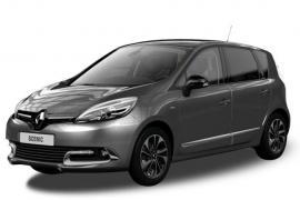 Garage auto saint brice courcelles carrosserie reims for Garage vente voiture occasion reims